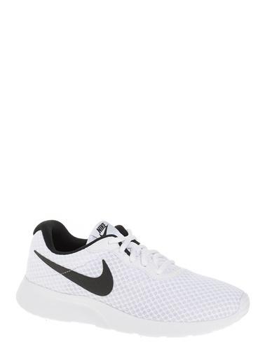 Tanjun-Nike